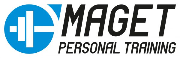 Maget-Personal Training